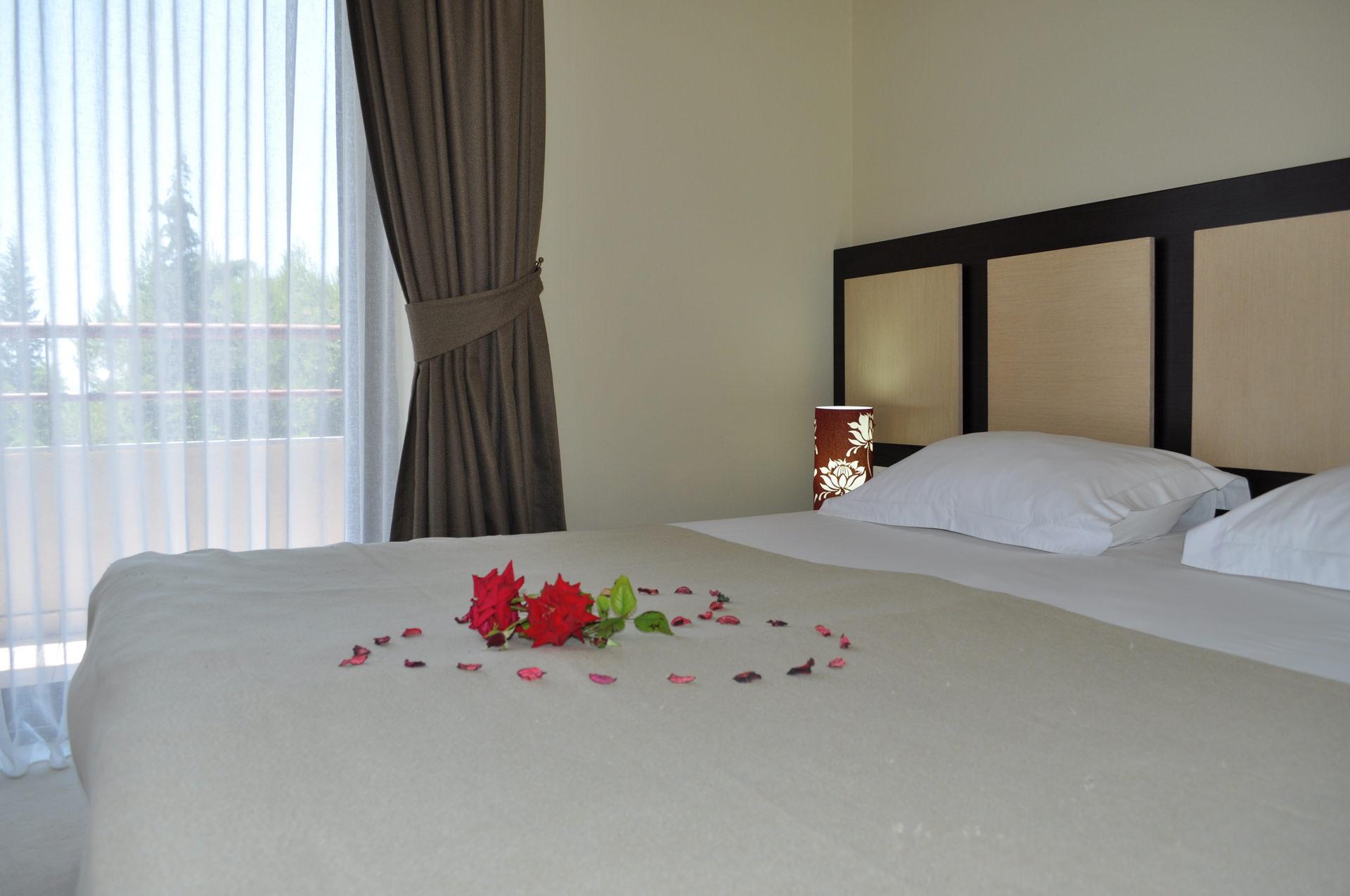 Tropical Resort Dhoma
